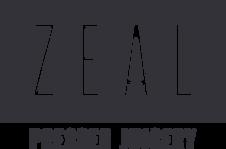 Zeal_Logo_Black.png