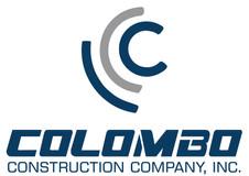 Colombo_Const_Comp_Logo.jpg