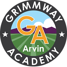 GrimmwayAcademy-Arvin_Logo.png