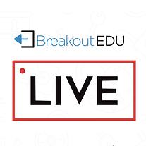 Breakout EDU Live.png