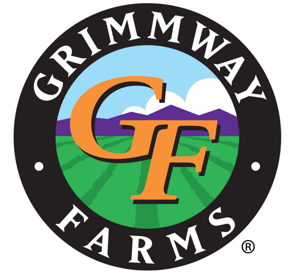 Grimmway-Farms-Logo.png