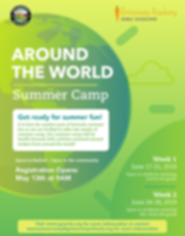 2019 Arvin Summer Camp-01.png
