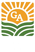 GA Shafter Grow Logo Vertical White Web.png