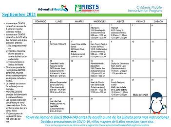 09-2021 calendar Spanish ver.jpg