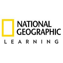 NatGeo Learning.png