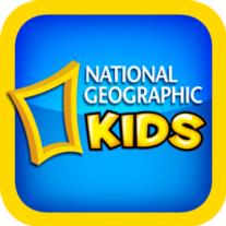 NatGeo Kids.png