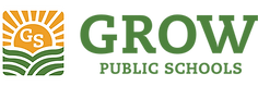 GPS Logo Horizontal Web.png