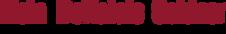kdg_HiRes_transp_logo_.png