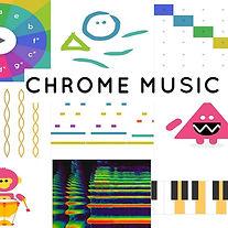 ChromeMusic.jpg