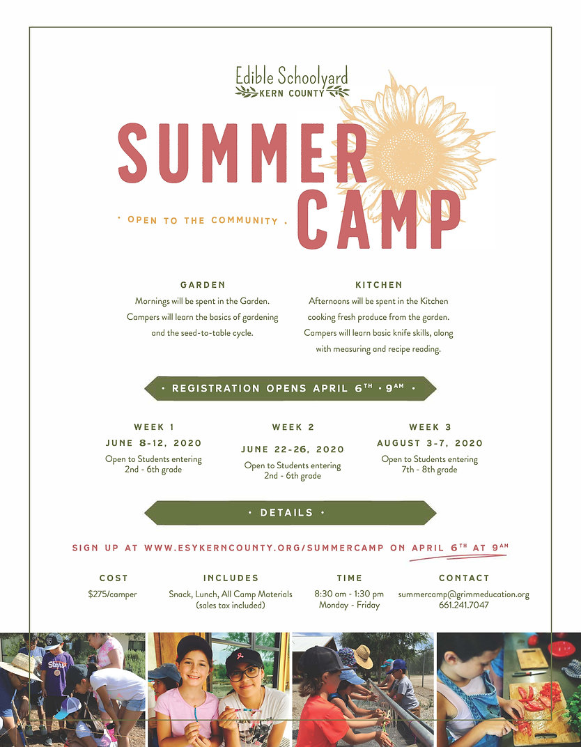 ESY_SummerCamp2020.jpg