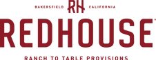 Redhouse-Beef_Logo.png