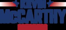 28879_McCarthy_Logo.png