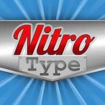 NitroType.png