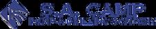 SACamp Pump_Final_OL logo 7-09.png