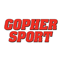 Gopher Sport.png