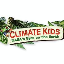 NASA Climate Kids.png