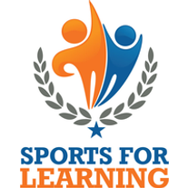 Sports for Learning.png