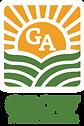 GA Shafter Logo Vertical.png