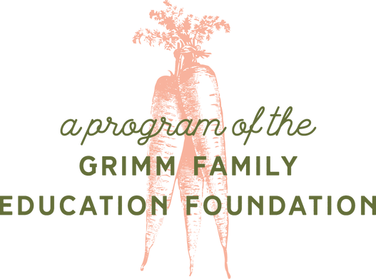 ESY_MKC_Web_Program-Grimm-Family-Educati