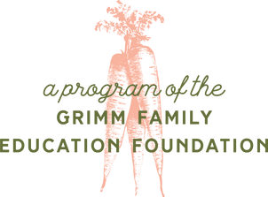 ESY_MKC_Web_Program-Grimm-Family-Educati