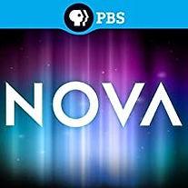 PBS Nova.jpg