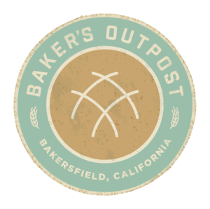 Bakers Outpost Logo.png