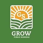 Alder Webpage GPS Box Logo.png