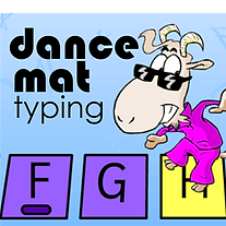 DanceMat typing.png