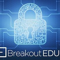 Breakout EDU Escape Room.png
