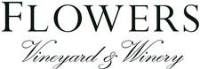 Flowers Winery Logo.jpg