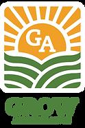 GA Arvin Logo Vertical Web.png