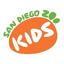 San Diego Zoo Kids.png