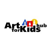 Arthub For Kids.png