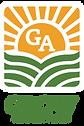 GA Arvin Logo Vertical.png