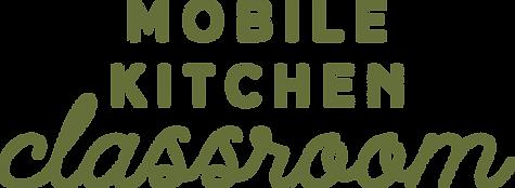 ESY_MKC_Web_Logo.png