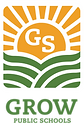 GPS Logo Vertical.png