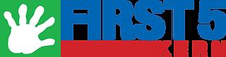First-5-Kern-Logo.png