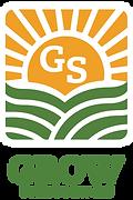 GPS Logo Vertical Web.png