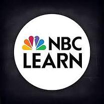 NBC Learn.jpg
