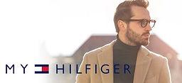 xHilfiger_Banner.jpg.pagespeed.ic_edited