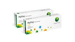 myday-family-packshot-group-800x450.jpg