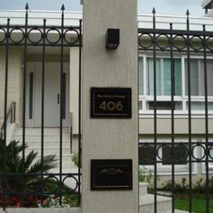 1102 - Porto Alegre / RS