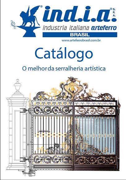 Catalogo - 01