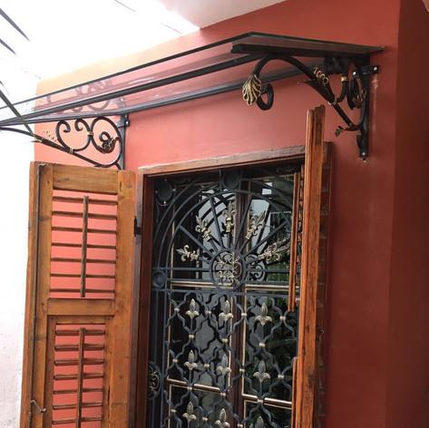 606 - Porto Alegre / RS