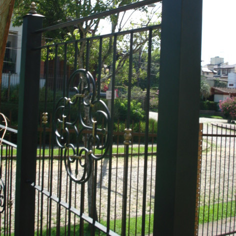 406 - Porto Alegre / RS