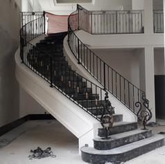 192 - Porto Alegre / RS