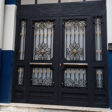 325 - Porto Alegre / RS