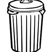 trash-can-clipart-white-7.jpg