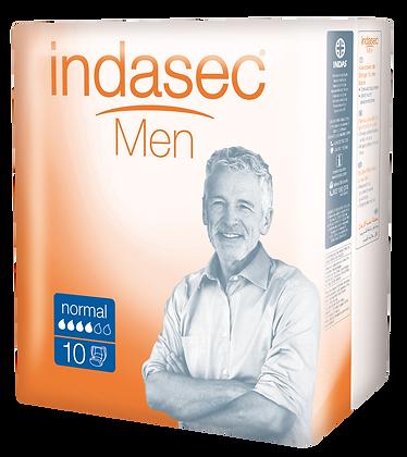 Indasec® Men