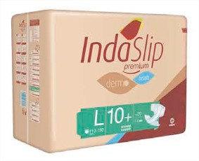 IndaSlip Premium L10 Plus